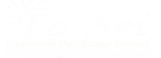 Fa-Sei Thaimassage Bruchsal Logo